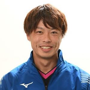 田中 京介